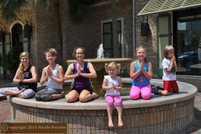 kids-fountain-yoga