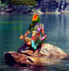 me-butterfly-meditate-trans